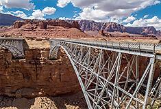 Grand Canyon River Rafting Tour (photo)