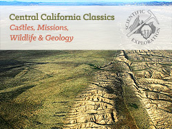 The Skeptics Society Presents: Central California Classics (January 17-19, 2015).