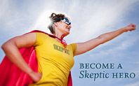 Become a Skepti Hero