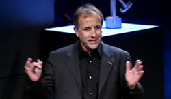 Michael Shermer on TEDTalks