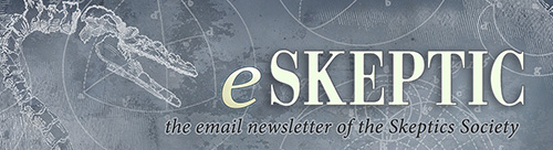 eSkeptic logo