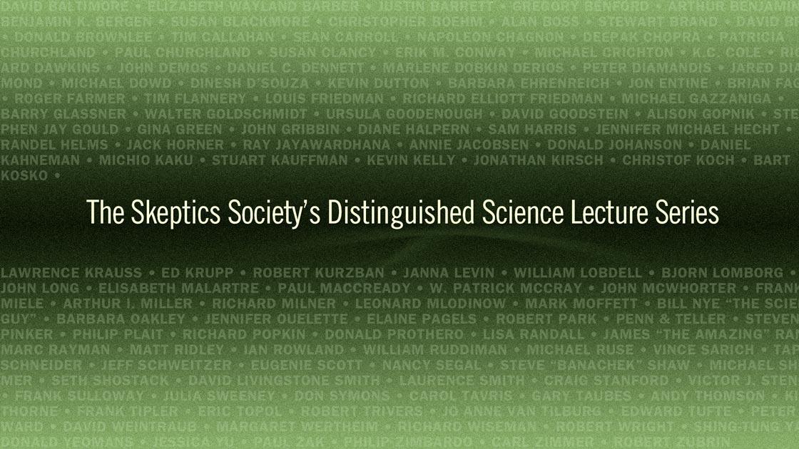 Skepticism Surrounds Autism Drug Given >> Skeptic Eskeptic September 10 2014