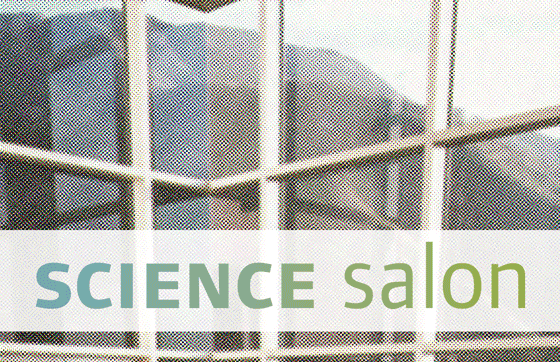Science Salon