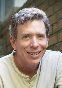 Dr. Gregory Berns