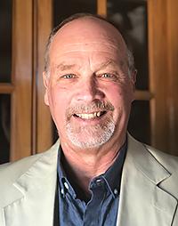 Dr. Kenneth R. Miller