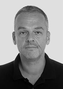 Dr. Walter Scheidel