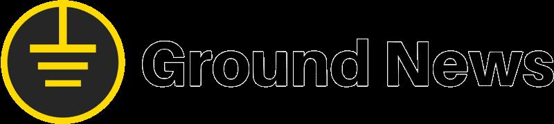 Ground News (sponsor)