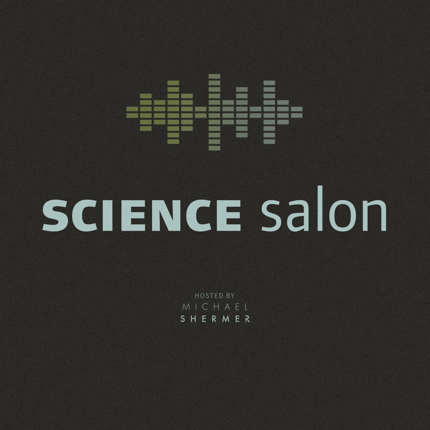 Get tickets to Science Salon