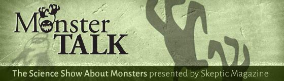 MonsterTalk (logo)