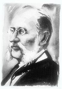 Carlos Finlay