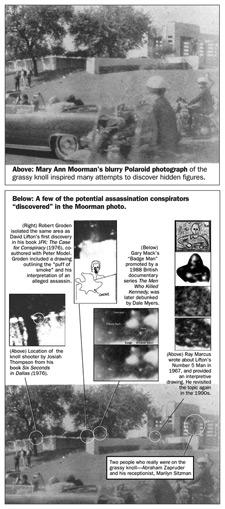 Mary Ann Moorman photo showing hidden figures?