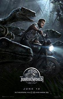 220px-Jurassic_World_poster