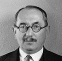 Max Radin, Professor of Law, 1929_jpg