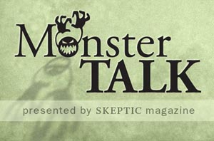 MonsterTalkLogo