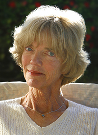 Pat Churchland (photo by Becky Cohen.jpg