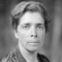 Virginia Gildersleeve