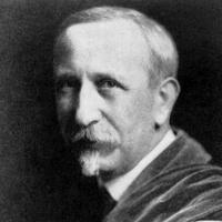William Allan Neilson