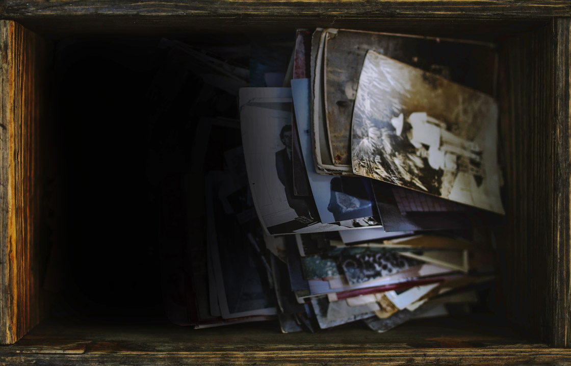Skeptic » Reading Room » Hope and Hype for Alzheimer's