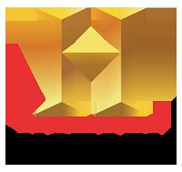 history_logo1