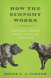 How the Economy Works (cover)
