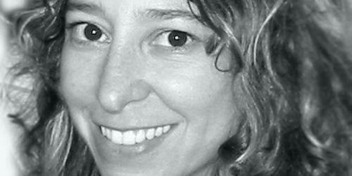 Dr. Janna Levin