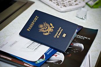 passport-and-mail