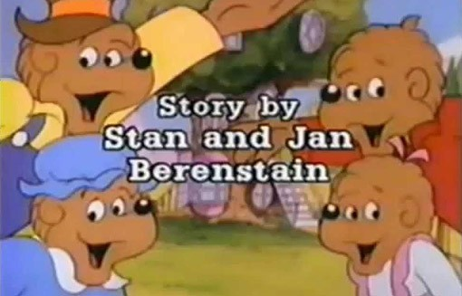 stan-and-Jan-beyerstain-credit-500px