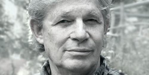 Dr. Stuart Kauffman